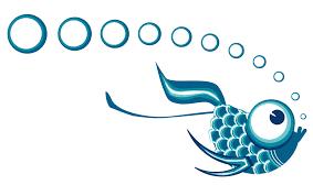 poisson bleux.png