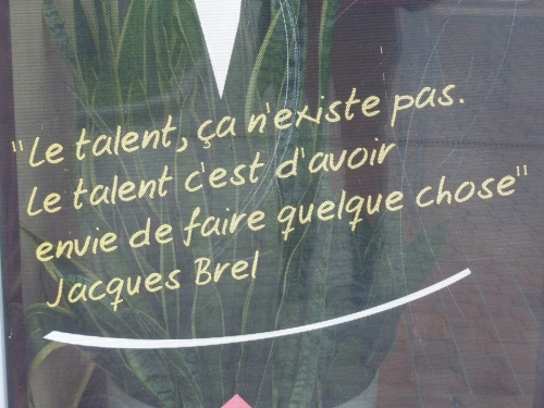 le talent ca n'existe pas !!!!!!!!!!!.jpg