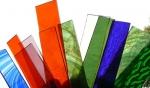 verre-translucide-tesselles-zoom.jpg