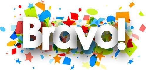 carte-Bravo-image-felicitations-mms-felicitation-rcs.jpg
