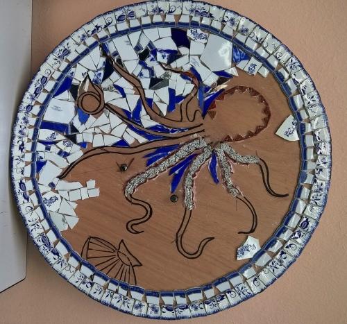 poulpe de viviane au stage vaisselle.jpg